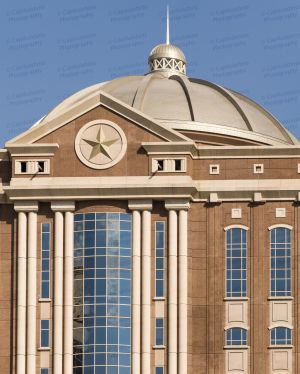 Harris-County-Civil-Courthouse-01016W.jpg