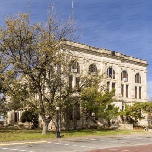 Haskell-County-Courthouse-01301W.jpg