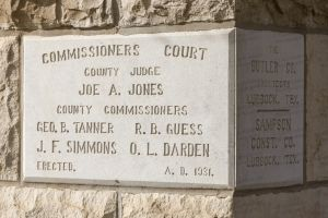 Haskell-County-Courthouse-01314W.jpg