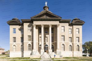 Hays-County-Courthouse-01003W.jpg