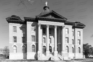 Hays-County-Courthouse-01006W.jpg