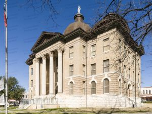Hays-County-Courthouse-01007W.jpg