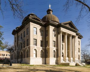 Hays-County-Courthouse-01010W.jpg