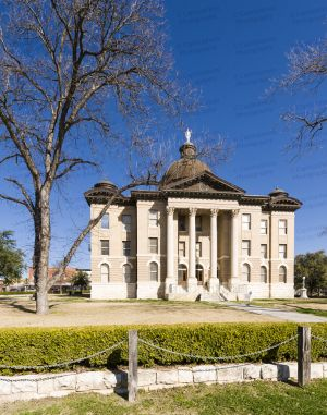 Hays-County-Courthouse-01016W.jpg