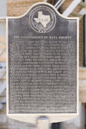 Hays-County-Courthouse-01024W.jpg