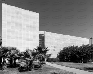 Hidalgo-County-Courthouse-02308W.jpg