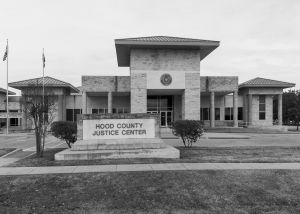 Hood-County-Justice-Center-01307W.jpg