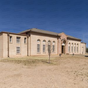 Hudspeth-County-Courthouse-01301W.jpg