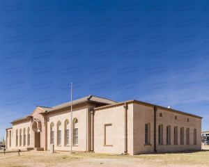 Hudspeth-County-Courthouse-01302W.jpg