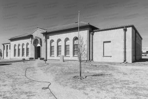 Hudspeth-County-Courthouse-01303W.jpg