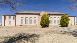 Hudspeth-County-Courthouse-01305W.jpg