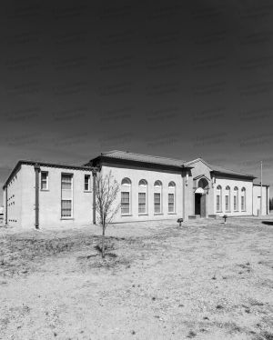 Hudspeth-County-Courthouse-01308W.jpg