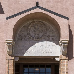 Hudspeth-County-Courthouse-01309W.jpg