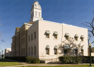 Jasper-County-Courthouse-01005W.jpg