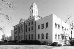 Jasper-County-Courthouse-01006W.jpg