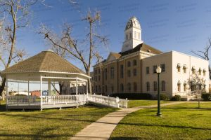 Jasper-County-Courthouse-01007W.jpg