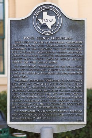 Jasper-County-Courthouse-01009W.jpg
