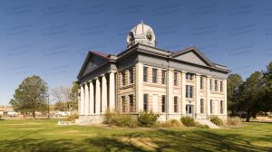 Jeff-Davis-County-Courthouse-01002W.jpg