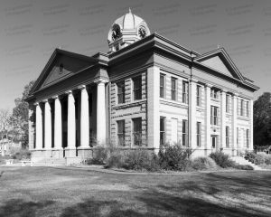 Jeff-Davis-County-Courthouse-01003W.jpg