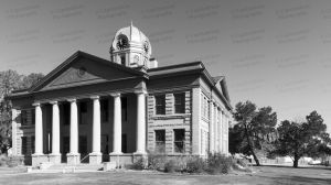 Jeff-Davis-County-Courthouse-01004W.jpg