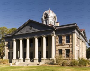 Jeff-Davis-County-Courthouse-01005W.jpg