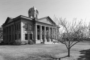 Jeff-Davis-County-Courthouse-01007W.jpg