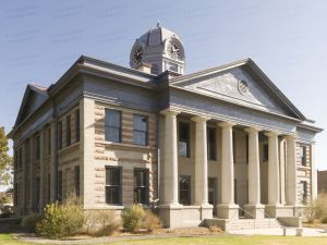 Jeff-Davis-County-Courthouse-01008W.jpg