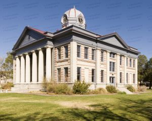 Jeff-Davis-County-Courthouse-01017W.jpg