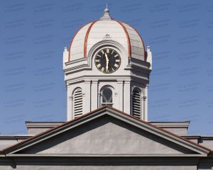 Jeff-Davis-County-Courthouse-01020W.jpg