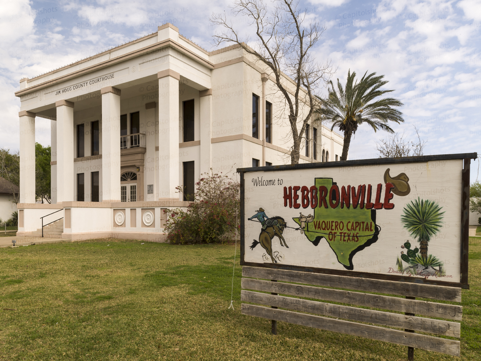 jim hogg county dating Jim hogg county tx jail is located at 211 east galbraith hebbronville, tx 78361 jim hogg county tx jail's phone number is 361-527-4140 361-527-3389  friends and family who are attempting to locate a recently detained family member can use that number to find out if the person is being held at jim hogg county tx jail if you need to send a fax.