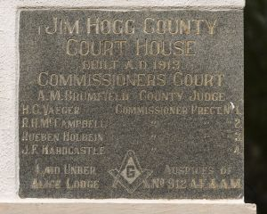 Jim-Hogg-County-Courthouse-01010W.jpg