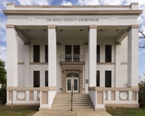 Jim-Hogg-County-Courthouse-01012W.jpg