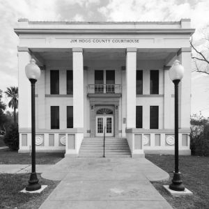 Jim-Hogg-County-Courthouse-01013W.jpg