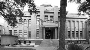 Jim-Wells-County-Courthouse-01003W.jpg