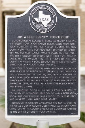 Jim-Wells-County-Courthouse-01009W.jpg