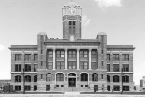 Johnson-County-Courthouse-04304W.jpg