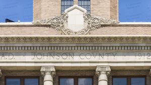Johnson-County-Courthouse-04308W.jpg