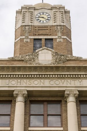 Johnson-County-Courthouse-04315W.jpg