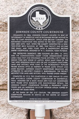 Johnson-County-Courthouse-04318W.jpg