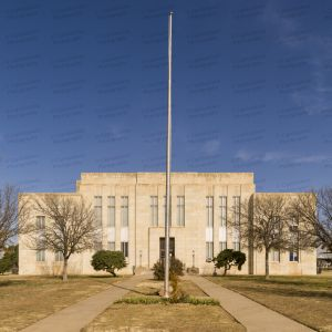 Knox-County-Courthouse-03301W.jpg