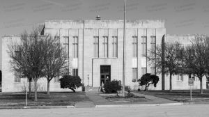 Knox-County-Courthouse-03314W.jpg