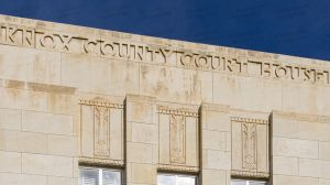 Knox-County-Courthouse-03318W.jpg