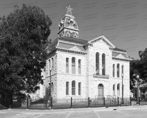 Lampasas-County-Courthouse-01302W.jpg