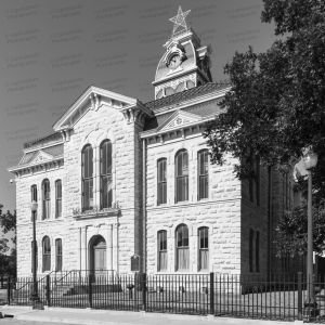 Lampasas-County-Courthouse-01303W.jpg