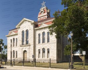 Lampasas-County-Courthouse-01304W.jpg