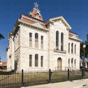 Lampasas-County-Courthouse-01305W.jpg