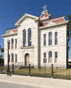 Lampasas-County-Courthouse-01306W.jpg