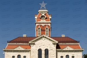 Lampasas-County-Courthouse-01309W.jpg