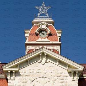 Lampasas-County-Courthouse-01310W.jpg