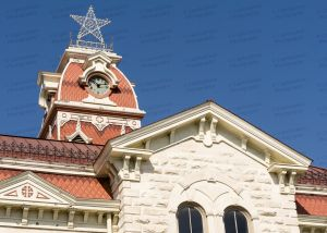 Lampasas-County-Courthouse-01311W.jpg